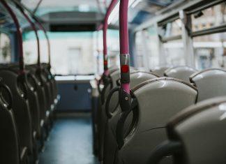 Autobus Wyszków