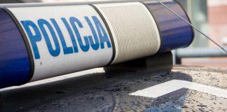 Polica Wyszków