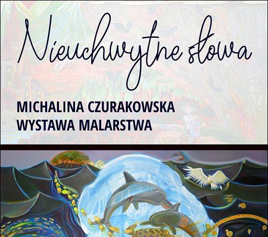 Michalina Czurakowska
