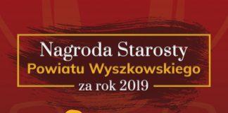 Nagroda Starosty Wyszkowskiego