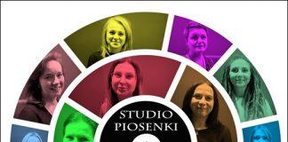 Studio Piosenki Ireny Zdunek