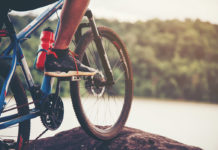 Rowery Wyszków Rower