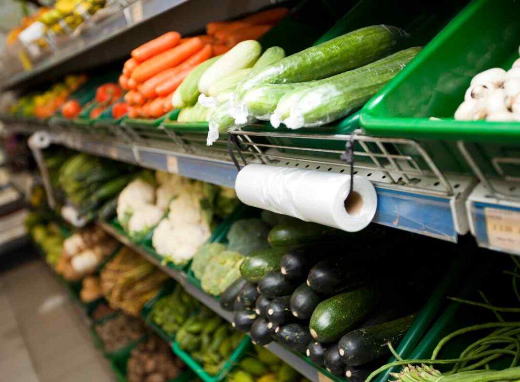 wyciskanie-sok-warzywa