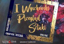 1 wyszkowski przegląd sztuki on line