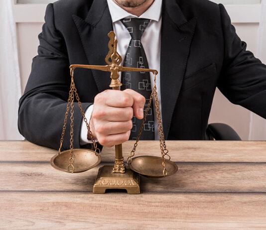 Nieodpłatna pomoc prawna Wyszków